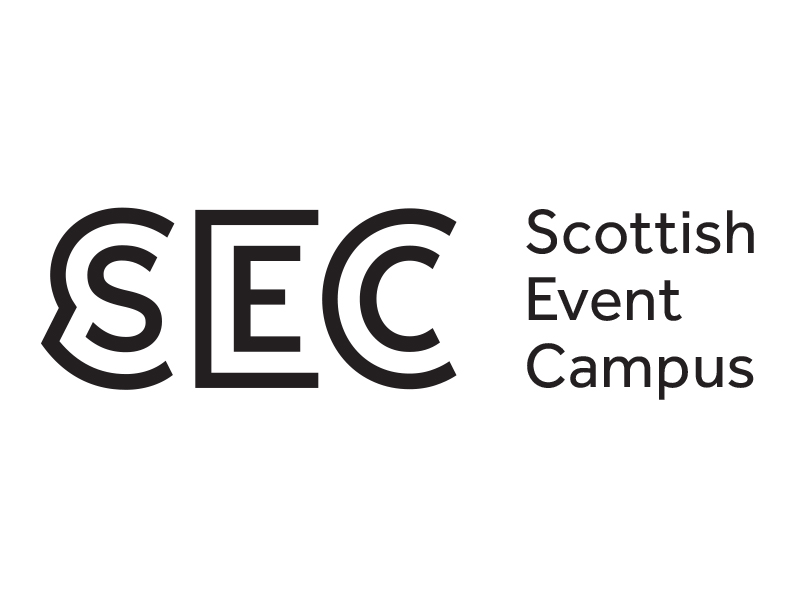 Scottish-Exhibition-Campus-Logo