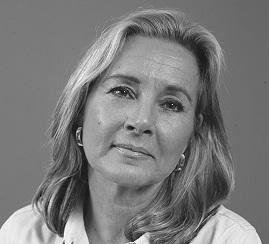 Sue O'Gorman